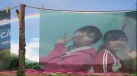 ngay hanh phuc (handmade clip) - xuan hoan