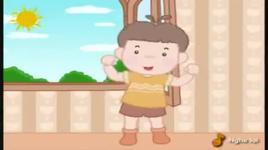the duc sang (handmade clip) - xuan mai