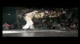 lilou vs physicx (2005) (clip hai) - b boy