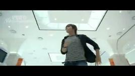 ring (haru ost - drama ver) - tiffany (snsd), kim bum