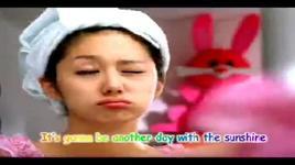 sweet dream - jang nara