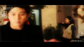 the stars of the night 2 - kiroy y, jb, han ji eun