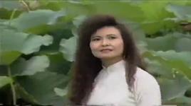 hue xua (le minh bang) - thien trang