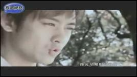 my lucky star - jimmy lin (lam chi dinh)