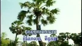 khmer 3 (preap sovath) - preap sovath