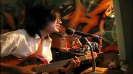 dong thoi gian (clip) - hoa tau, guitar