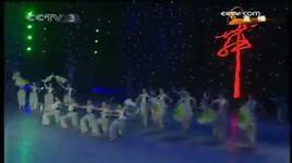ballet jasmine - dang cap nhat