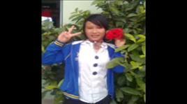 hanh phuc don so - dang cap nhat