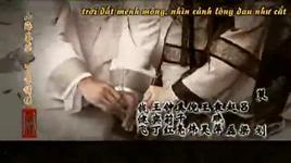 vien phuong - peter ho (ha nhuan dong), dong jie (dong khiet)