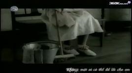bolero (vietsub) - dbsk