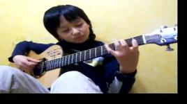 your song - sungha jung