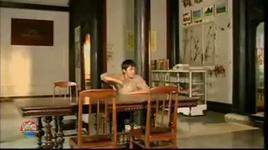 lao hat tien (phan 1) - hoai linh