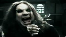 let me hear you scream - ozzy osbourne