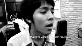 love is not everything - dang cap nhat