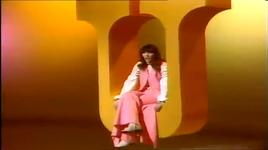 close to you (they long to be) - the carpenters