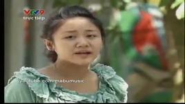 i love music (gala top 3) - van mai huong