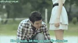 no other  (viet sub.) - super junior