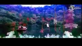 tan y thien do long ky - deng chao (dang sieu)