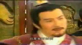 khong the o ben nhau - luu chi vy