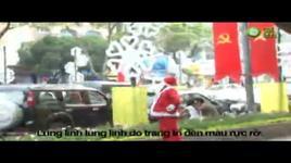 media24h - ong gia noel 2010 - v.a