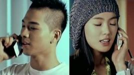 only look at me - tae yang (bigbang)