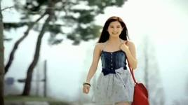 cabi song - 2pm, snsd