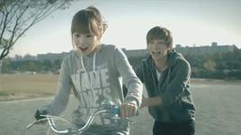 seoul song - super junior, snsd
