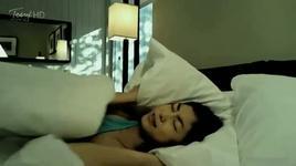 super girl (samsung galaxy tab cf) - kim yuna, sistar, electroboyz