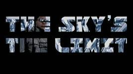 the sky's the limit - jason derulo