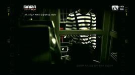 again again & i hate you & without u & only u & heart beat & i'll be back (mama 2010) - 2pm