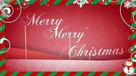 merry merry christmas - dang cap nhat