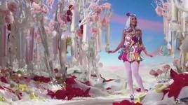 katy perry megamix - katy perry