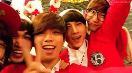 merry christmas - 365