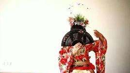 bai ca geisha - don nguyen, thanh loc (nsut)