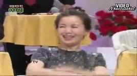 popping dance tu hiphop den nhac do - hyun seung