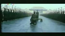 loan the anh hung (gala cuoi 2010) - xuan bac