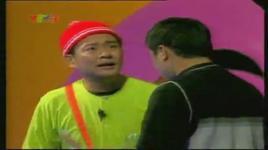 gala cuoi - len chua ban nhang (phan 2) - tan beo