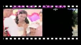 van nhu ngay dau (handmade clip) - dam vinh hung