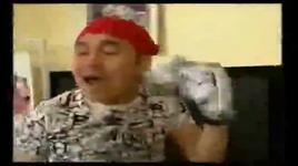 bi vo phat the do vi world cup (1) - xuan hinh