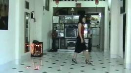 rumba lop 1 (bai 1) - dancesport