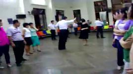 valse lop 4 (bai 6) - dancesport