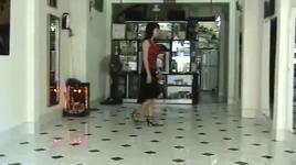 paso doble lop 1 - dancesport