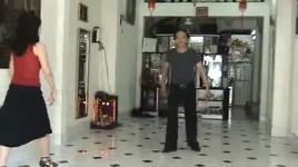 samba lop 2 - dancesport