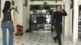 samba lop 3 - dancesport