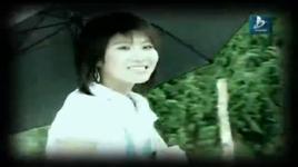 hoi han - luu gia bao