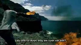 if i let you go (vietsub) - westlife