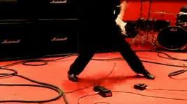 i love rock n roll - britney spears