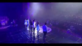 somebody's dream (dream high) - iu, eun jung (t-ara), suzy (miss a), taecyeon (2pm)