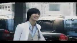 solo collection episode 1 - ss501