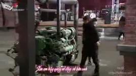 don't go (ost dream high) - dang cap nhat
